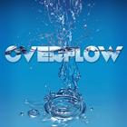 Overflow-icon-140x140